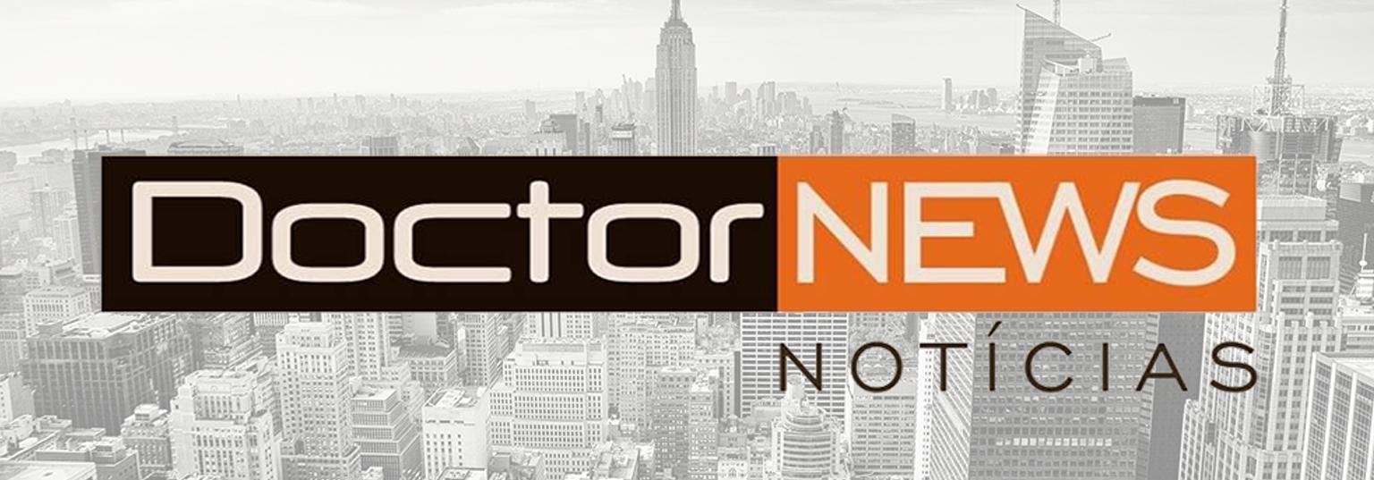 DoctorNEWS Notícias
