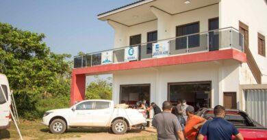 Ifam oferta 80 vagas em cursos técnicos de nível Médio no interior do AM
