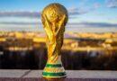 Veja datas e horários de estreia do Brasil nas Eliminatórias para a Copa do Mundo 2022