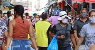 Por que cientistas apontam imunidade coletiva em Manaus?